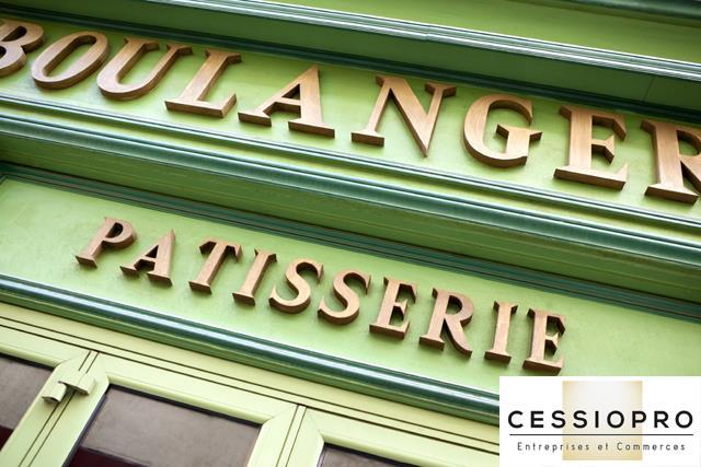 vente immobilier professionnel boulangerie patisserie salon de the